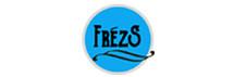 FrezhShop
