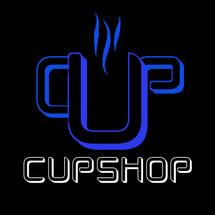 CupShop