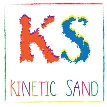 Kinetic Sand Murah-Yong