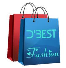 D'Best Fashion
