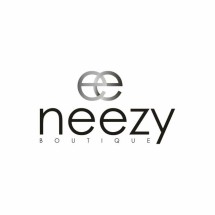 Neezy Boutique