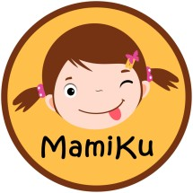 Siomay Mamiku