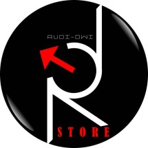-RD-Store