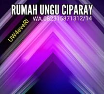 Rumah Ungu Ciparay