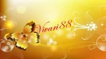 vivari88