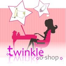 Twinkle O-Shop