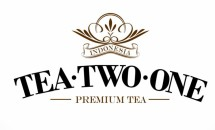 Tea Two One