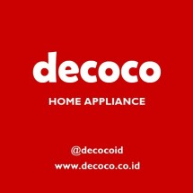 Decoco Home Appliance