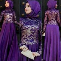 Maiaa Violet Shop