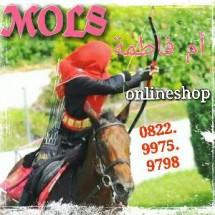 Mols Fathimah