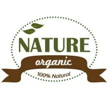Distributor lulur nature