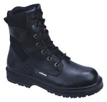 Pusatnya Sepatu Wanita05
