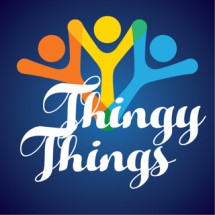 ThingyThings