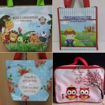 Little Dream Goodie Bag