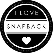@ILOVESNAPBACK_ID