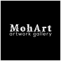 MohArt Artwork Gallery