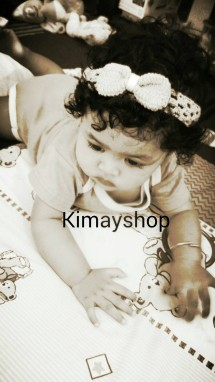 kimayshop