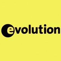 Toko Evolution