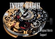Inter Watch