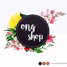 Ong-shop