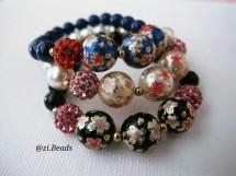 zi.Beads