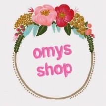 OMYSSHOP