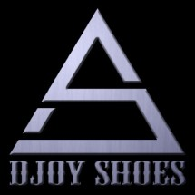 DJOYSHOES