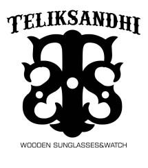 Teliksandi Eyewear