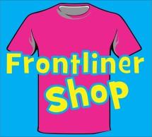 Frontliner Shop