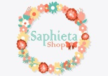 Saphieta Shop
