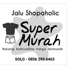 JALU_SHOP