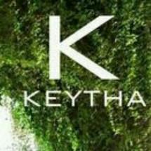 Keytha