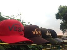 Genova Shop Bandung