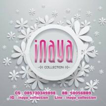 Inaya collection