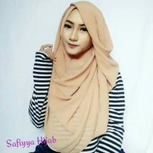Safiyyah Hijab