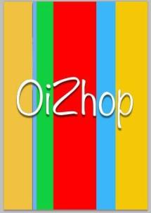 OiZhop