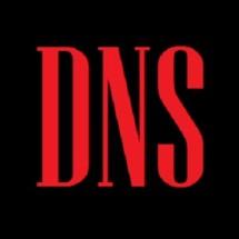Toko DNS
