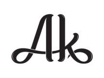 AK Groceries