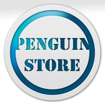 Toko Penguin
