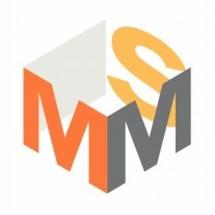 MiniMega Store