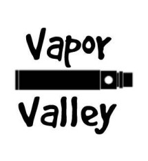 Vapor Valley