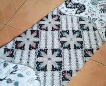 Batik Kuma Ratih