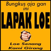 Lapak Loe