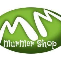 MurMerShopBdg