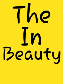 The In Beauty