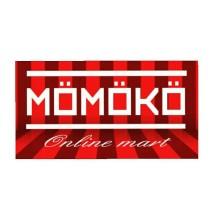 Momoko Onlinemart