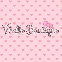 Vbelle Boutique