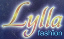 Lylla Fashion