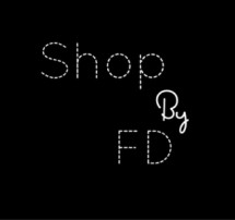 Shop by FD