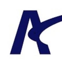 AsihOK